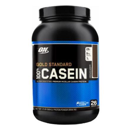 Caseína 900g – Optimum Nutrition